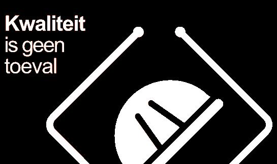 kwaliteit_is_geen_toeval_2