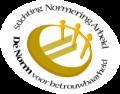 sna-logo